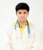 Dr. Shrey Bharal  - Homeopath, Delhi