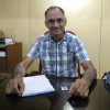 Dr. Lokesh Abrol - Internal Medicine Specialist, Gurgaon