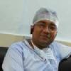 Dr. Soumen Das - General Surgeon, Kolkata