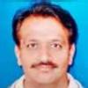 Dr. Nitin S. Powale  - Homeopath, Navi Mumbai