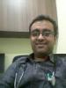 Dr. Ritam Chakraborty - Pulmonologist, kolkata