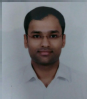 Dr. Anubhav Agrawal - Orthopedist, Lucknow