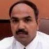 Dr. S N Shenoy - Neurosurgeon, Mumbai