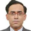 Dr. Vipul Mishra - Pulmonologist, Noida