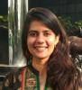 Dr. Aditi Chhonkar - Dermatologist, Mumbai