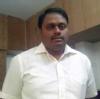 Dr. P. Pasupathi - Dentist, Coimbatore