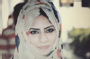 Dt. Beenish Zohra - Dietitian/Nutritionist, noida
