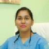 Dr. Nidhi Gautam - Dentist, New Delhi