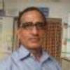 Dr. Om Prakash Agrawal | Lybrate.com