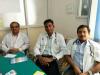 Dr. Ramakrishnan K - General Surgeon, Bangalore