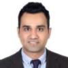 Dr. Karan Chawdhary  - Rheumatologist, Delhi
