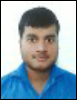 Dr. Santosh Kumar Roy - General Physician, Sambalpur