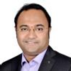 Dr. Nagraj S. Shetty  - Orthopedist, Mumbai