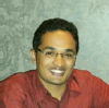 Dr. Gautham Kalladka - Dentist, Bangalore