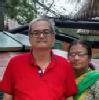 Dr. Jugalkoshore Laddha - General Physician, Tirora