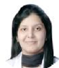 Dr. Priyanka Kasliwal - IVF Specialist, Nashik