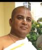 Dr. Gummadavelli Srinivas - Ayurveda, Hyderabad