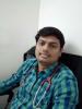 Dr. Rajeshh Babu - Pediatrician, Bangalore