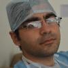 Dr. Manish Hinduja - Cardiologist, Ahmedabad