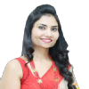 Dt. Sheela Seharawat - Dietitian/Nutritionist, Gurgaon