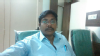 Dr. Mervyn Sam - Physiotherapist, Chennai