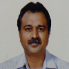 Dr. S.K. Bansal - General Surgeon, New delhi