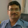 Dr. Dwijendra Prasad - General Physician, Bangalore