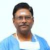 Dr. M Swaminathan  - Cardiologist, Chennai