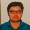 Dr. Faraz Hanafi - General Physician, lucknow