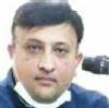 Dr. Mohit Gupta - Dentist, Jammu