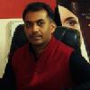 Dr. Parikshit Sharma - Dermatologist, Indore