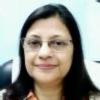 Dr. Hemlata Singhal  - Gynaecologist, Gurgaon
