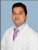 Dr. Vikram M.  Bhardwaj - ENT Specialist, Ghaziabad