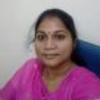 Dr. Sukanya Mathupal | Lybrate.com