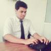Dr. Junaid . - Dentist, Mangalore