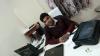 Dr. Preetish Sharma - Homeopath, Beawar