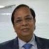 Dr. Abhimanyu Pingale  - Dentist, Pune