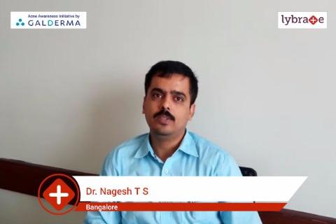 Inxs weight loss bangalore