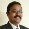 Dr. N.Sudhakar  - Urologist, Chennai