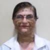 Dr. Rekha Kaushal  - Gynaecologist, Navi Mumbai
