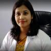 Dr. Smita  Jain - IVF Specialist, Ghaziabad