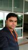 Dr. Sunil Kaushik - Ayurveda, dindori