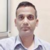 Dr. Vineet Sharma   Lybrate.com
