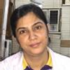 Dr. Puja Dewan  - Dentist, Mohali