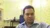 Dr. Abdul Quayyum - Ophthalmologist, hyderabad