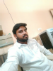 Dr. Gunjan Saini - Ayurveda, Haridwar