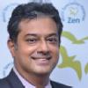 Dr. Rakesh G. Nair Nair - Orthopedist, Mumbai