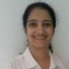 Dr. Dimple V. Chudgar | Lybrate.com