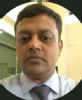 Dr. Prabhu Sanker - Physiotherapist, bangalore