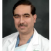Dr. Harinder K Bali - Cardiologist, Mohali